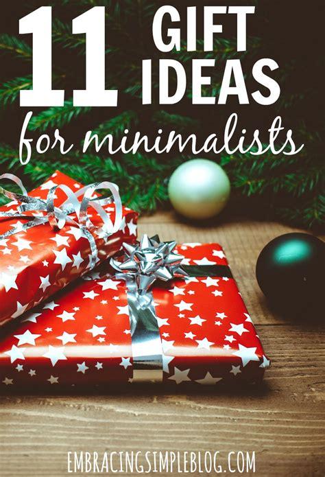 100 consumable christmas gift ideas 50 homemade