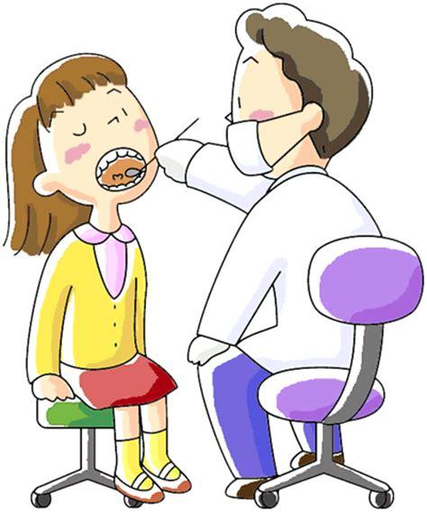 Dentist Clipart dentist clipart biezumd