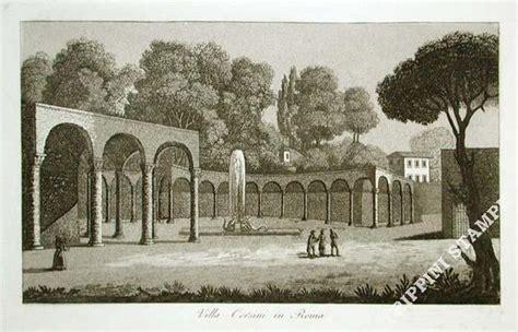 libreria eritrea roma villa corsini in roma 759