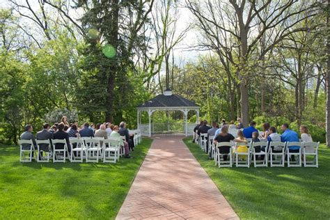 longacre house lisa matthew s wedding longacre house farmington hills mi
