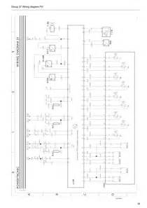 wiring diagram for 1974 yamaha 175 free elsavadorla