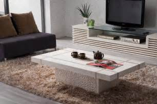 Small Dining Room Table Sets furniture trendy rectangle white granite coffee tables
