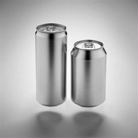imballaggi flessibili per alimenti gli imballaggi in alluminio cial