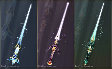 wand designs wand adopts 4 closed by rittik designs on deviantart
