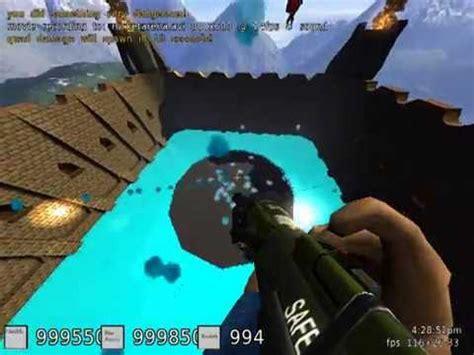 water gun wars image platinum arts sandbox free 3d game rocket launcher arena platinum arts sandbox free 3d game
