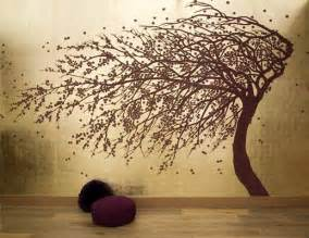 wall art wallpaper murals japanese wallpaper for walls funny amp amazing images