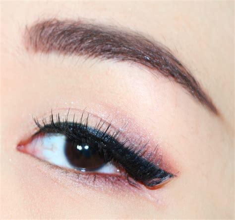 Eyeshadow Pixy Bronze Delight vani sagita pixy eyeshadow in sorrel brown bronze delight