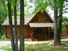Cabins In Branson Mo With Tubs by 1000 Images About Cabin Rentals On Vacation