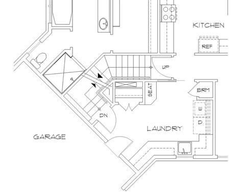 the ripley house plan house plan b1248 the ripley