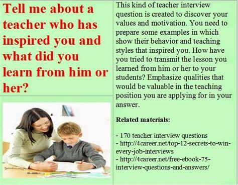 resume cover letter for kindergarten teacher