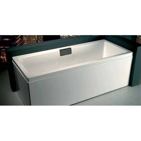 bathtub side panel whirlpool bath spares whirlpool spa baths mince his words