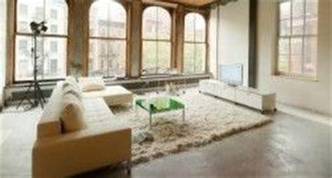 provisionsfreie wohnungen saarbrücken galeriewohnungen bei immonet de