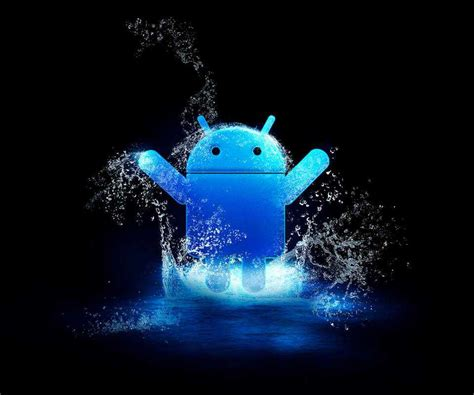 wallpaper android amazing 25 amazing android wallpapers picshunger