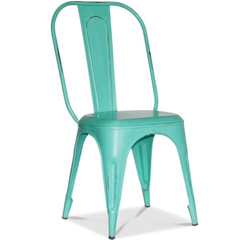 Turquoise Bistro Chair Turquoise Bistro Chair Turquoise Bistro Chair Everything Turquoise Bistro Chair Turquoise