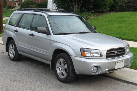 chilton car manuals free download 1996 chevrolet s10 navigation system subaru forester service manual 1993 1994 1995 1996 1997 1998 1999 2000 2001 2002 2003 online