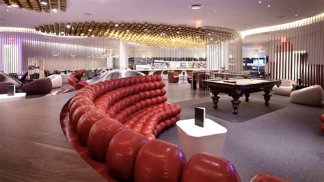 10 of the best airport lounge bars in the world vinepair