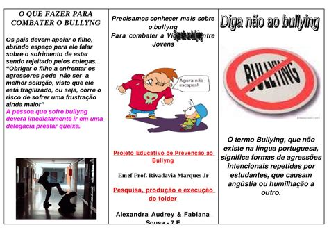Food Bully Power Junior 11kg bullying folders 7e by rivadavia marques junior issuu
