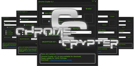 chrome zero day chrome crypter v5 3 free download 100 fud updated