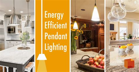 Energy Efficient Kitchen Lighting Energy Efficient Kitchen Lighting Use Energy Efficient Lighting In The Kitchen To Save Money