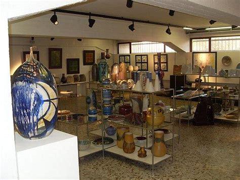 liceo artistico porta romana liceo artistico di sesto fiorentino liceo artistico