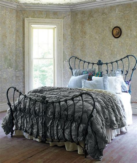 anthropologie bedrooms knockout knockoffs anthropologie cosette bedroom