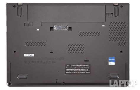 hp laptop battery reset button lenovo thinkpad t440s review best business laptop laptop
