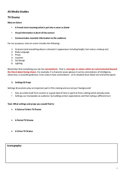 application letter in gaisano mall application letter sle for gaisano mall 28 images 12
