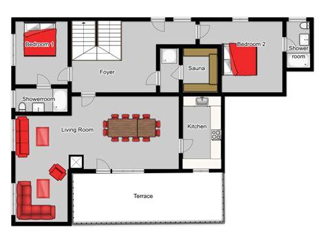 740 Park Avenue Floor Plans by 100 Amelia Floor Plan Villages Of Irvine Amelia