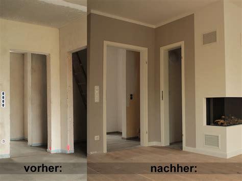Alte Küche Renovieren by Dekor Lackieren Fu 223 Boden