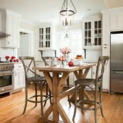kitchen photos small eat design ideas pictures remodel amp