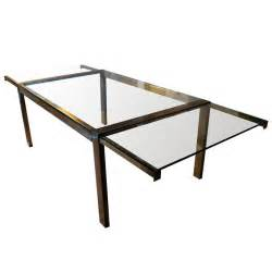 Expandable Glass Dining Tables Xxx 8501 1306171799 1 Jpg