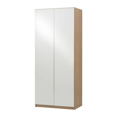 mirror wardrobe doors ikea wardrobe closet ikea wardrobe closet with mirror