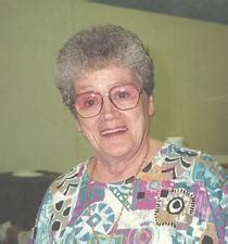 obituary for norma l mccollough brown garrity funeral