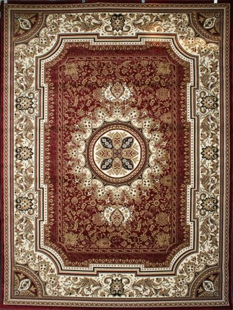when does rugs usa sales 125 best images about rugs on contemporary area rugs discount rugs and wool