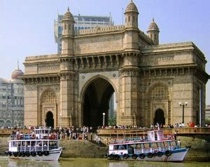 boat names in hindi top 10 historical monuments of india best toppers