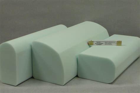 billige kaltschaummatratzen schaumstoff zuschnitt hause deko ideen