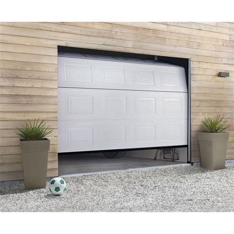 Porte De Garage Horman