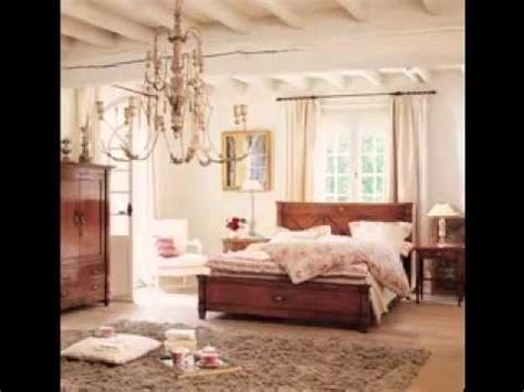 bed in arabic arabic master bedroom design ideas youtube