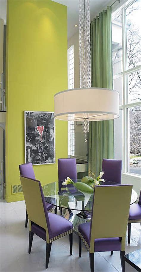 interior design color palettes chip it purple interior 121 best images about interior purple green on pinterest