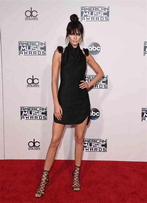 best amas poll best amas carpet moments of all time american