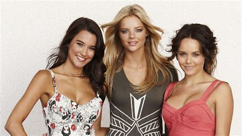 april indi ruby home and away photo 23105656 fanpop