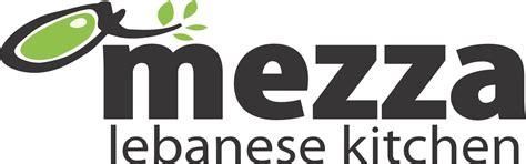 mezza lebanese kitchen 769 the queensway toronto the