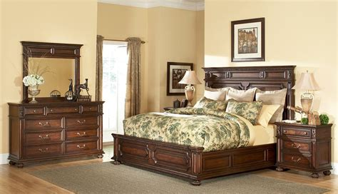 American Furniture Bedroom Sets American Furniture Bedroom Sets Photos And