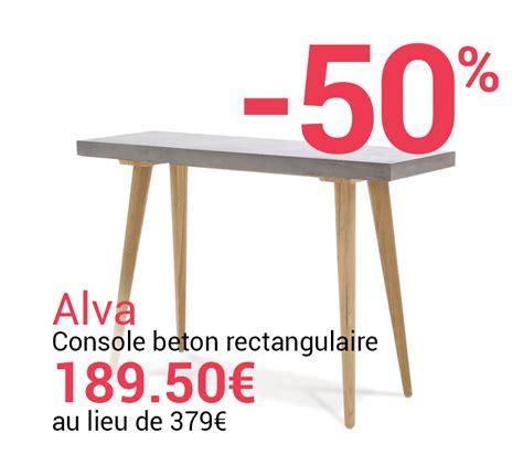 Meubles Contemporains Pas Cher by Mobilier Design Accessible Meubles Contemporains Pas