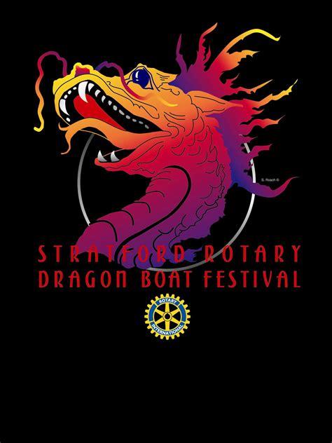 2013 dragon boat festival 2013 dragon boat festival rotary club of festival city