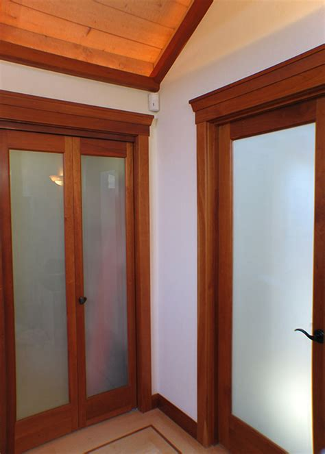 Interior Bedroom Doors Interior Bedroom Doors With Glass Image Rbservis