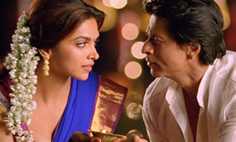 biography of movie chennai express top 10 shah rukh khan quotes for your daily life