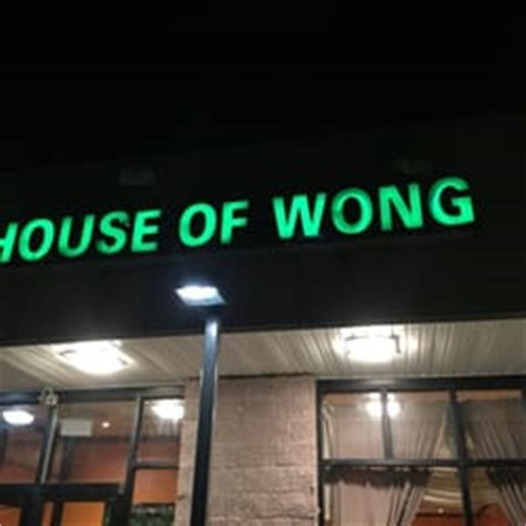House Of Wong Bridgewater by House Of Wong 36 Photos 72 Reviews Fusion