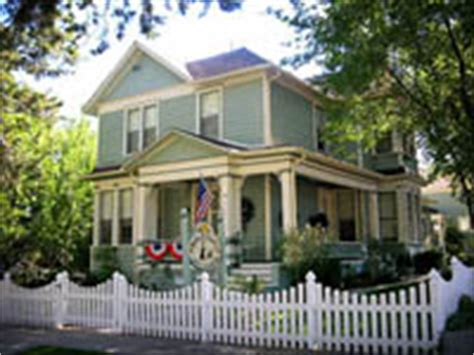 bed and breakfast prescott az best prescott bed and breakfasts prescott az