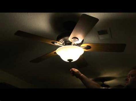 hunter fans customer service 8 51 mb free hunter ceiling fans customer service mp3